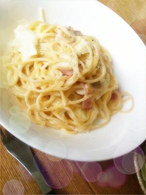 Supa_2