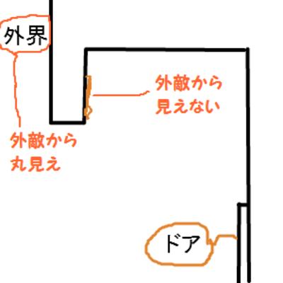 Cocolog_oekaki_2012_05_16_17_51_2